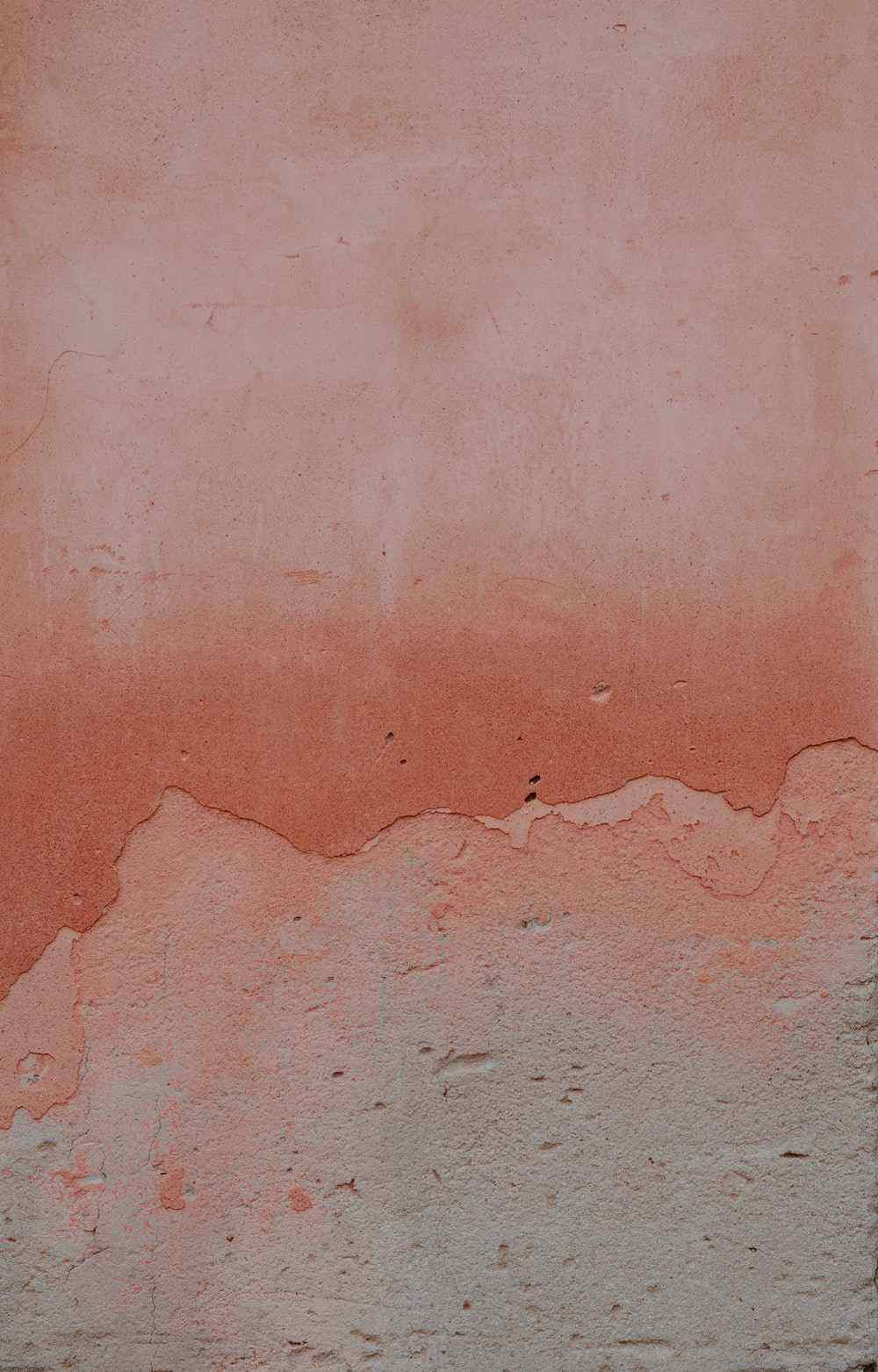 The Process of Using Decorative Plaster-little