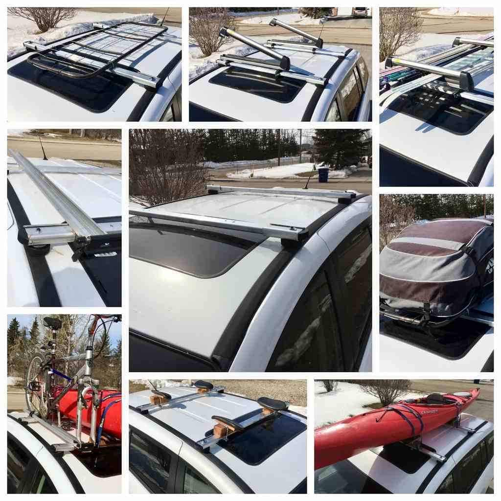 1-Accessorized-Roof-Rack