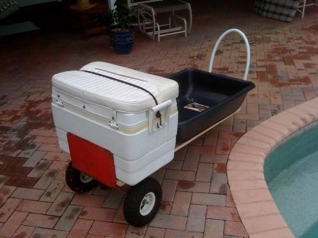 1-DIY-Beach-Cart-Under-$50