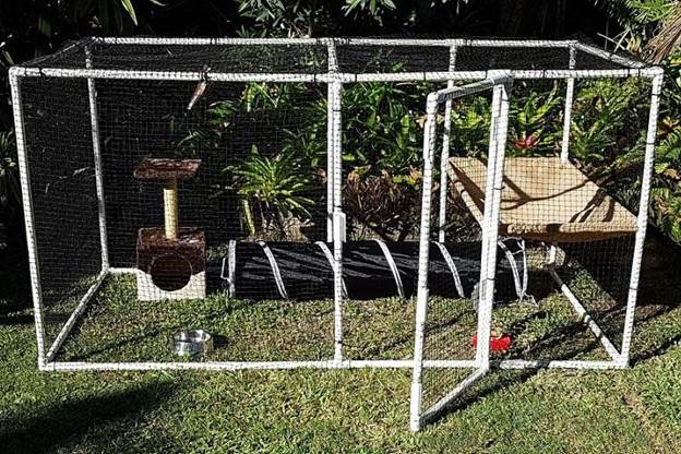 1-DIY-Cage-For-Cat