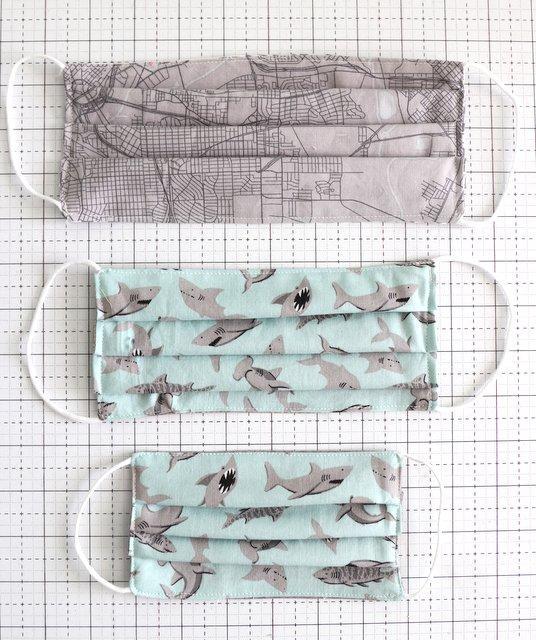 1-DIY-Fabric-Face-Mask