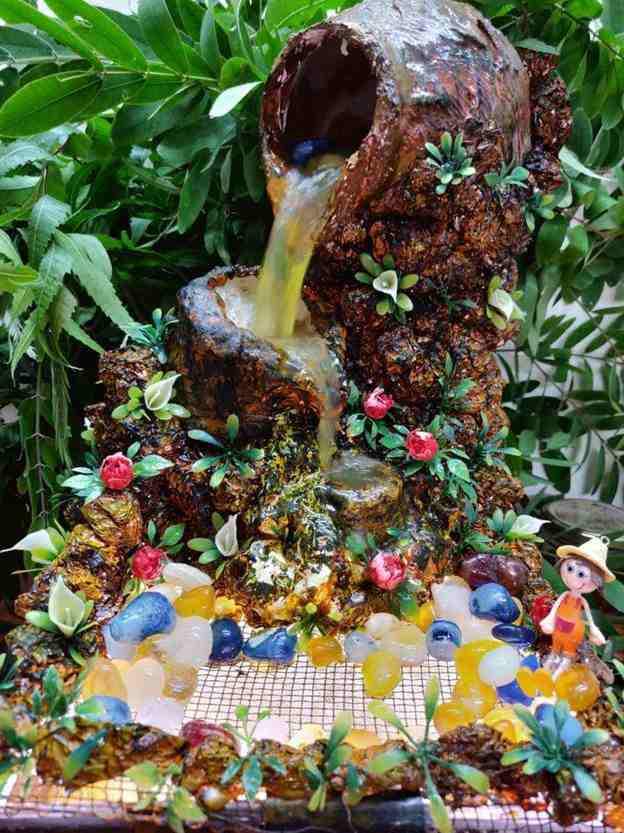 1-DIY-Indoor-Water-Fountain