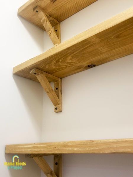 1-DIY-Wood-Shelf-Brackets-For-Open