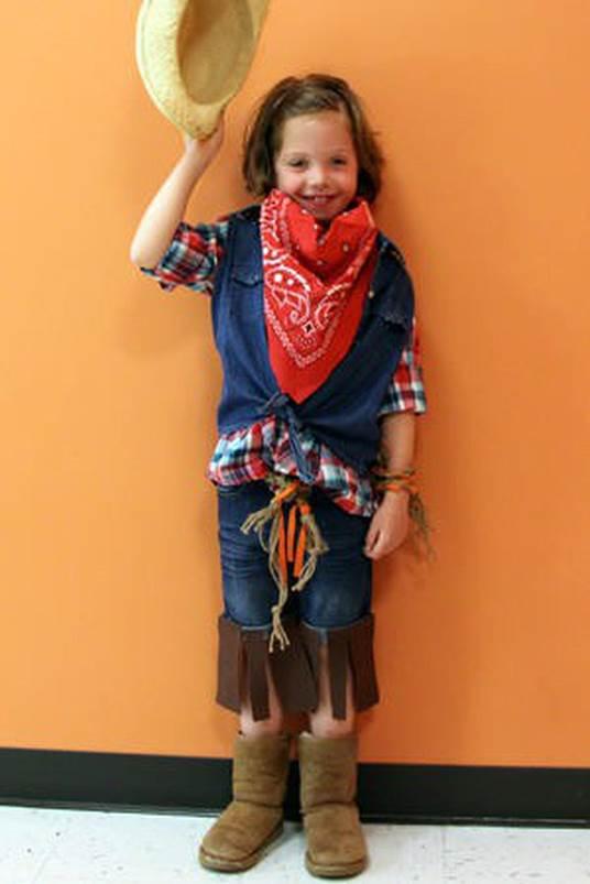 1-Easy-Cow-Girl-Costume-For-Little-Girl