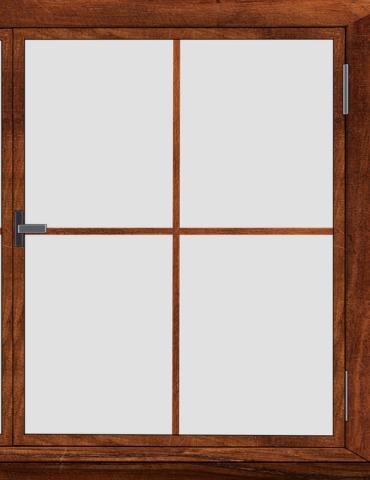 1-Expert-Window-Frame-Buildup