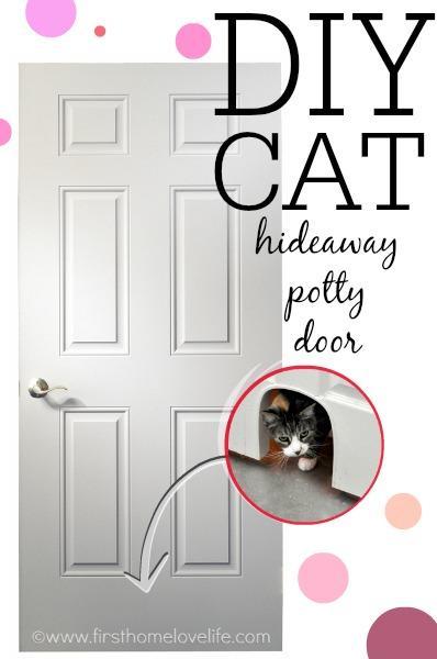 1-Hideaway-Cat-Door