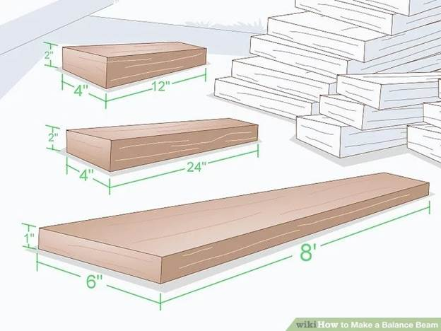 1-How-To-Make-A-Balance-Beam