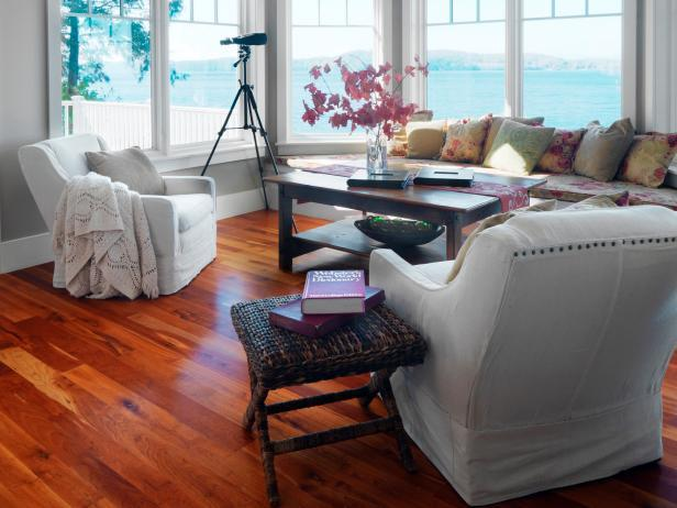 1-How-To-Make-Arm-Chair-Slipcovers-For-Less-Than-$30