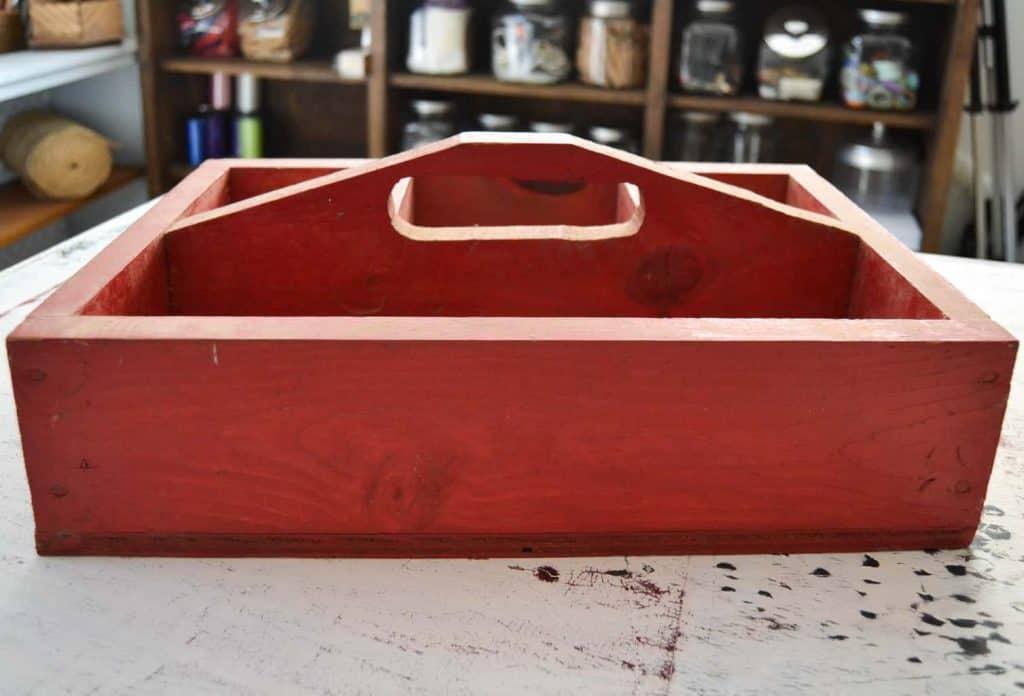 10-$0.0-Vintage-Toolbox