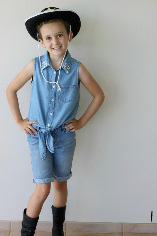 10-DIY-Cowgirl-Outfit