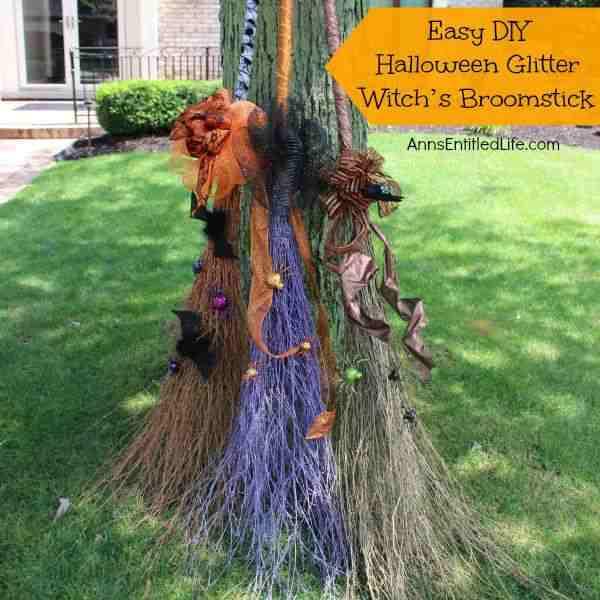 10-DIY-Glitter-Witch-Broom