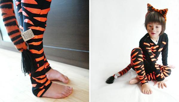 10-DIY-Tiger-Halloween-Costume-for-Kids