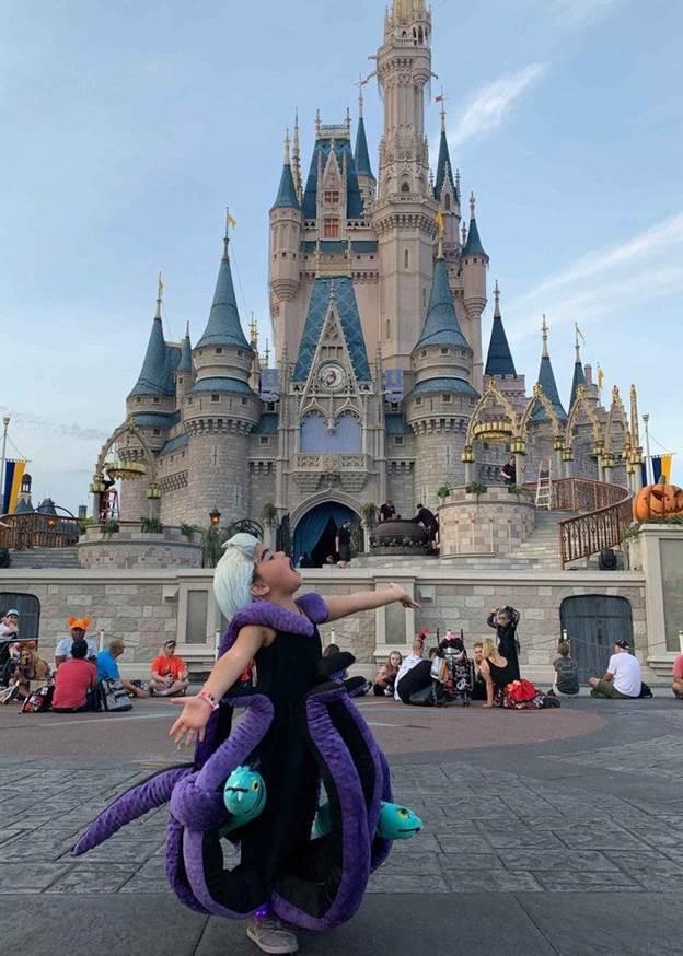 10-Ursula-The-Sea-Witch-Costume