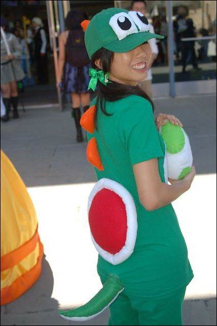 10-Yoshi-Costume-Idea-For-Teen