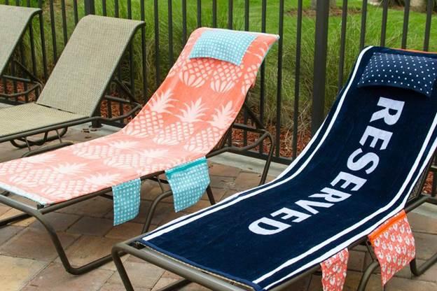11-DIY-Pool-Chair-Covers