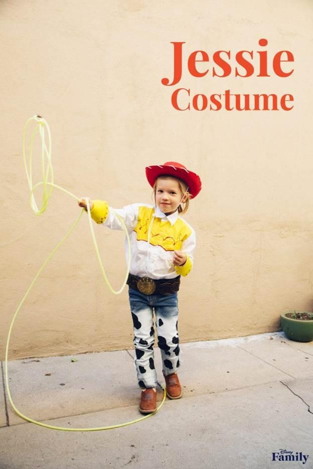 11-DIY-Toy-Sory-Jessie-Costume