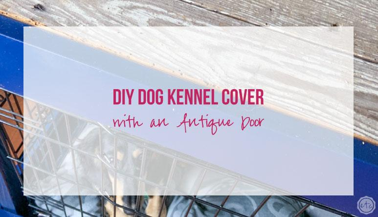 11-Kennel-Cover-with-Antique-Door
