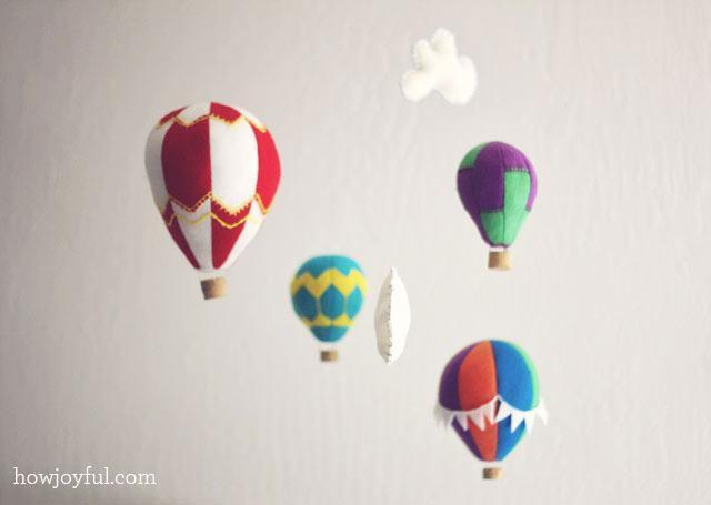 12-DIY-Hot-Air-Balloon