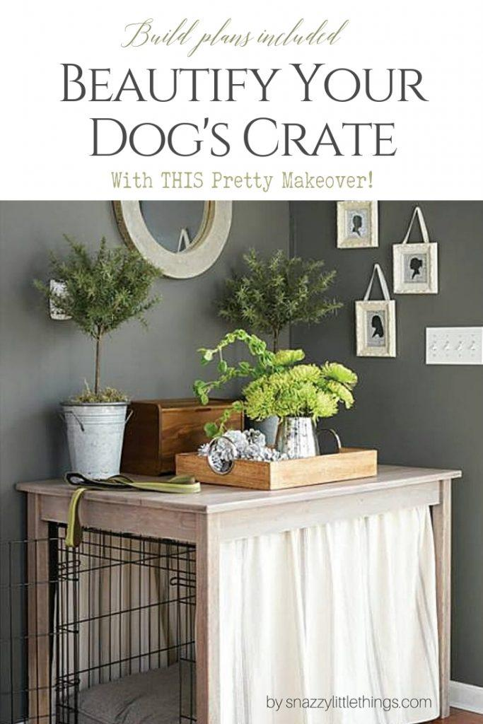 12-DIY-Makeover-for-Dog's-Crate