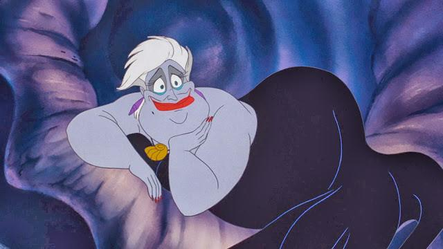 12-How-To-Dress-As-Ursula