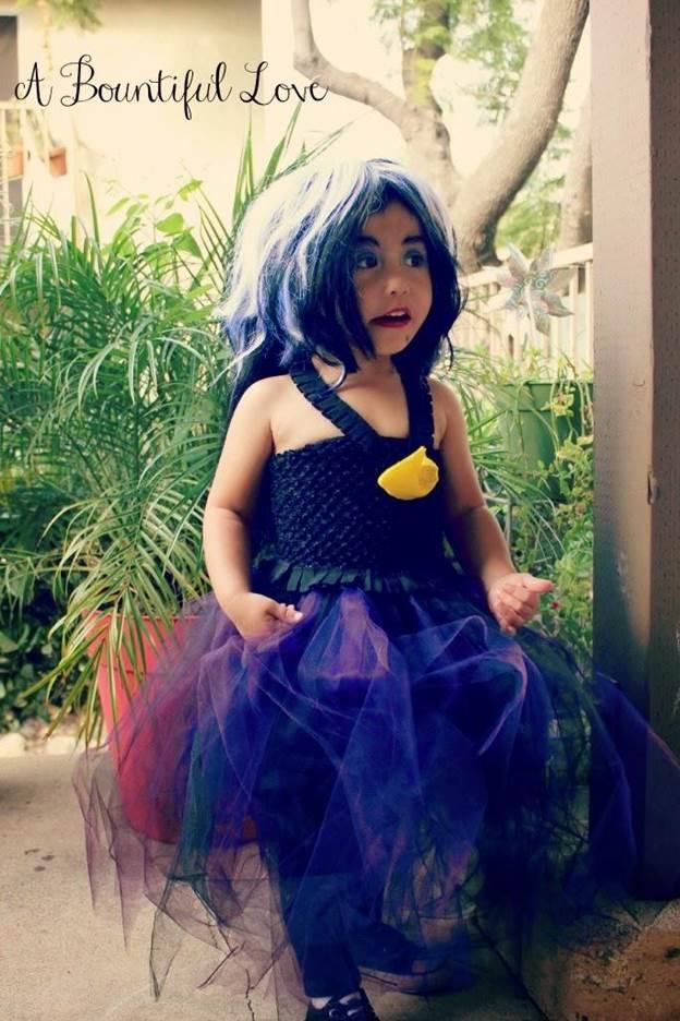 13-Ursula-Costume-For-Little-Girl
