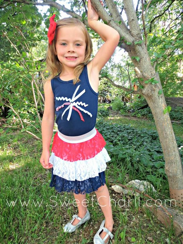 14-DIY-4th-Of-July-Outfit-For-Kids