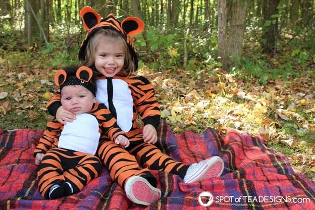 14-Kids-Tiger-Halloween-Costume