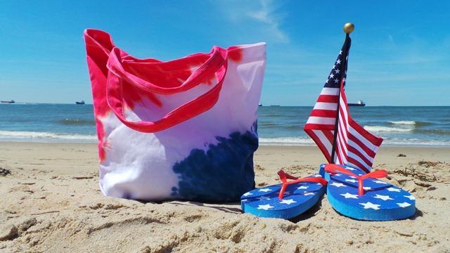 15-DIY-4th-Of-July-Beach-Bag