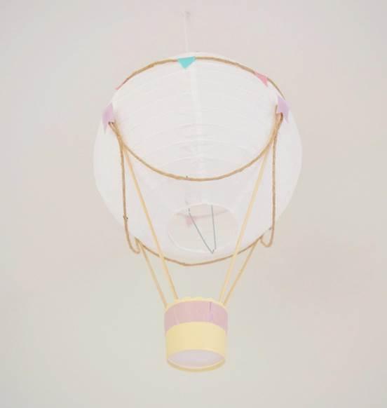 15-DIY-Hot-Air-Balloon-Decoration