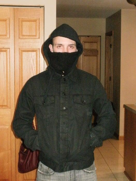 15-DIY-Jacket-With-Built-in-Face-Mask