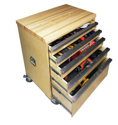 15-Deluxe-Toolbox-Cabinet