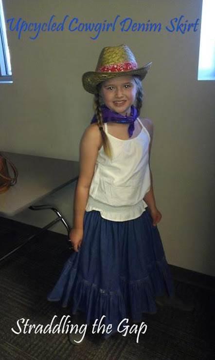 15-Denim-Cowgirl-Skirt-Costume