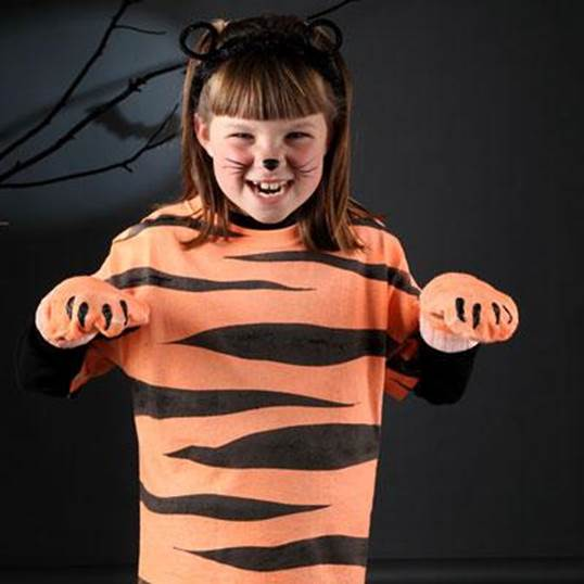 15-The-Cat's-Meow-Tiger-Costume