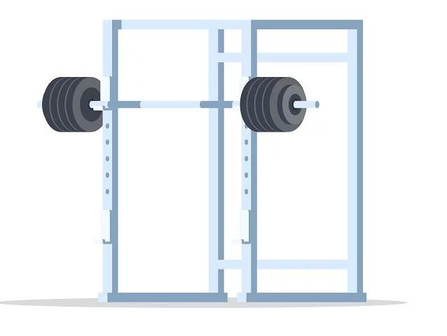 15. build-a-squat-rack.jpg