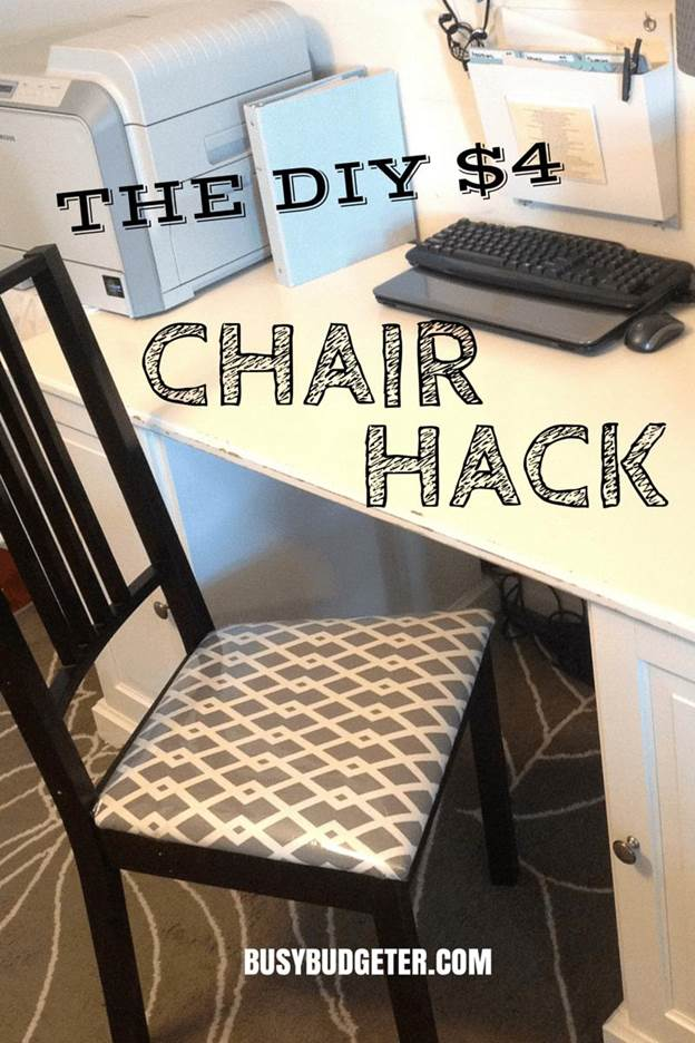 16-DIY-Chair-Makeover