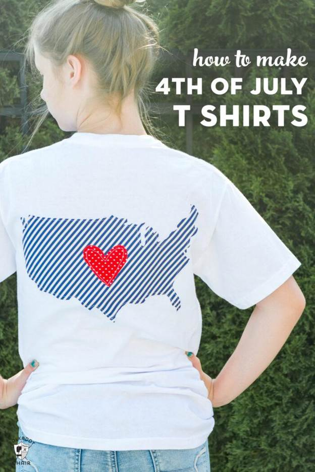 16-How-To-Make-4th-Of-July-Shirts