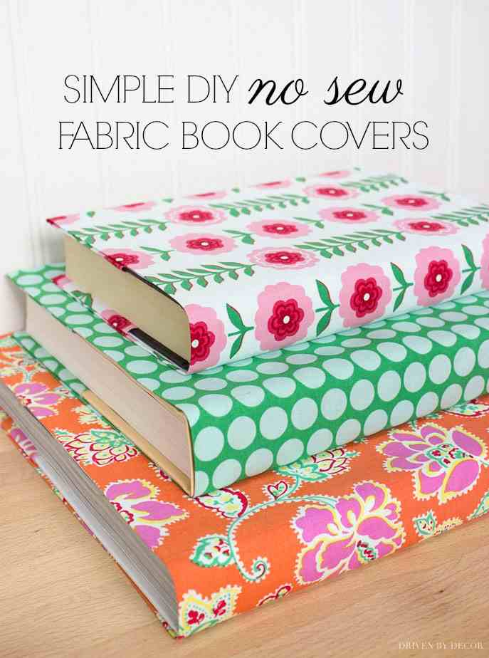 16-How-To-Make-Fabric-Bible-Covers-Without-Sewing