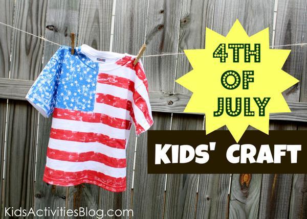 17-4th-Of-July-Flag-Shirt