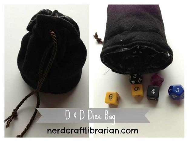 17-DIY-D-&-D-Dice-Bag