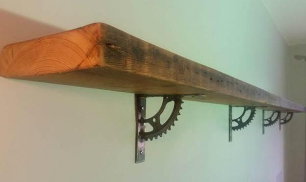 17-DIY-Metal-Shelf-Brackets