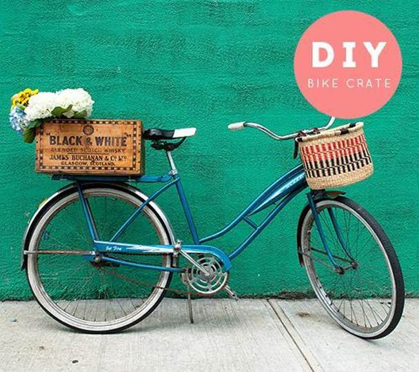 18-DIY-Bike-Porter-Crate