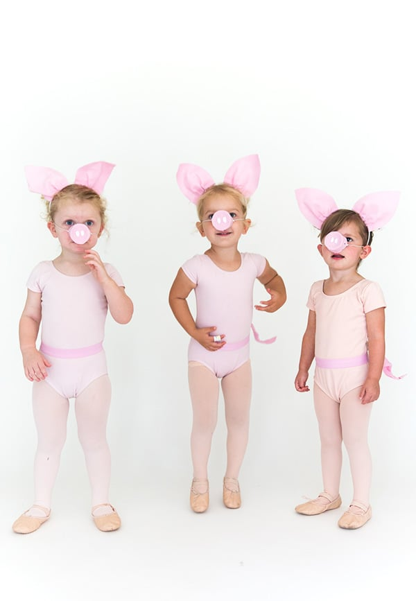 18-Piglet-Costume-For-Sisters
