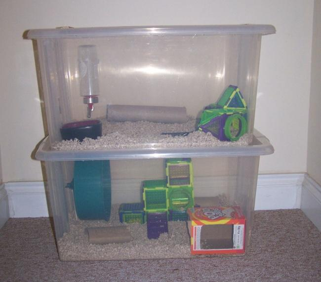 2-DIY-Bin-Cage-For-Rodent-Pets
