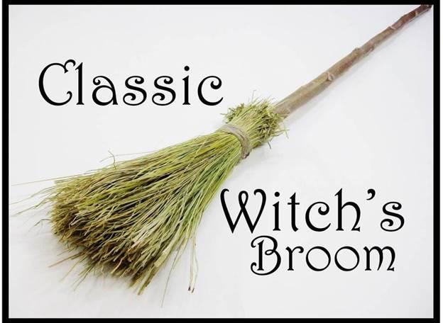 2-DIY-Classic-Witch-Broom