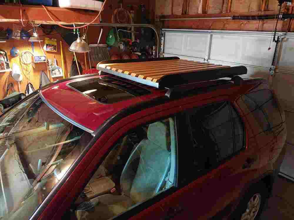 2-Functional-DIY-Roof-Rack
