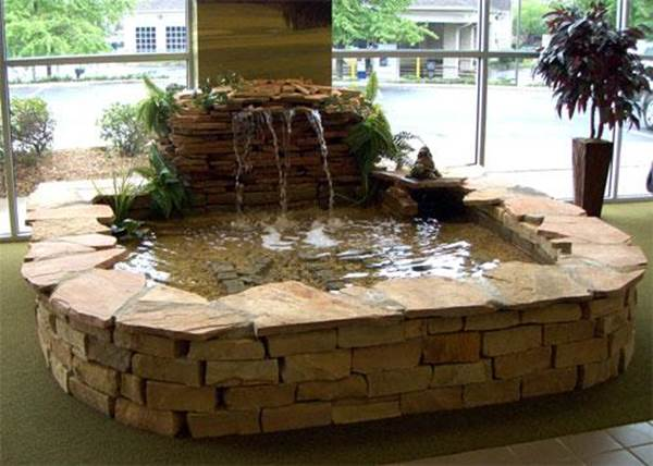 2-How-To-Build-An-Indoor-Fountain