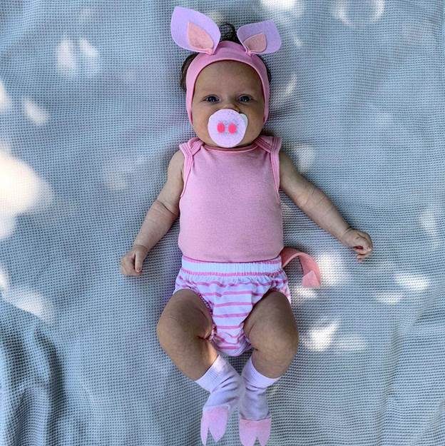 2-How-To-Make-A-Piglet-Costume-For-Babies
