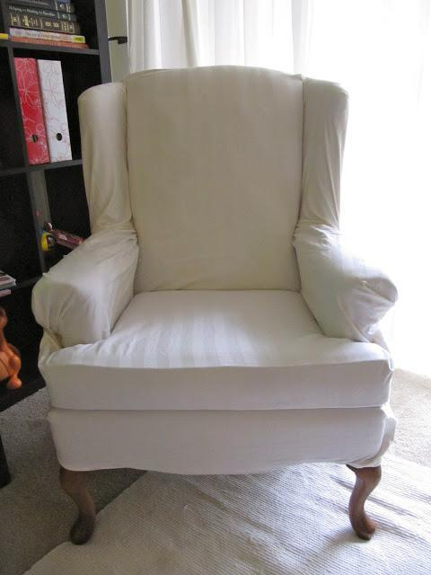 2-How-To-Make-A-Slipcover-In-5-Minutes