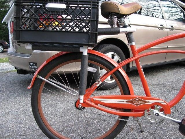 2-PVC-And-Milk-Bike-Basket
