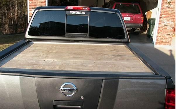 2-Quick-Wood-Truck-Bed-Tonneau